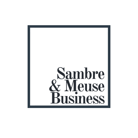 Sambre Meuse Business